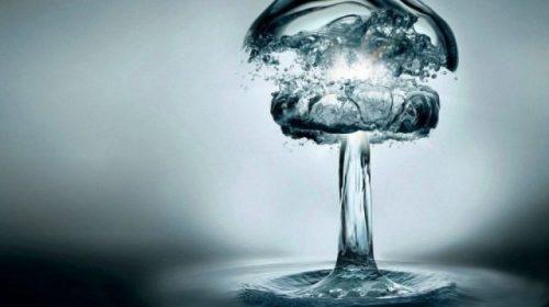 Холодный термоядерный синтез признали официально
