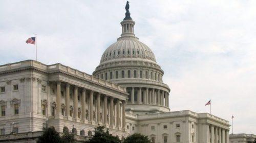 Конгресс США утвердил экстренную помощь пострадавшим от ураганов – 36,5 млрд долларов