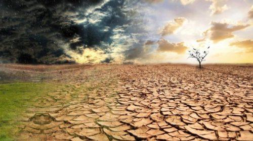 Кто и куда забирает воду с планеты Земля? Часть 3