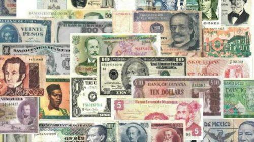 Восстановление смыслов. Что такое деньги? часть 5