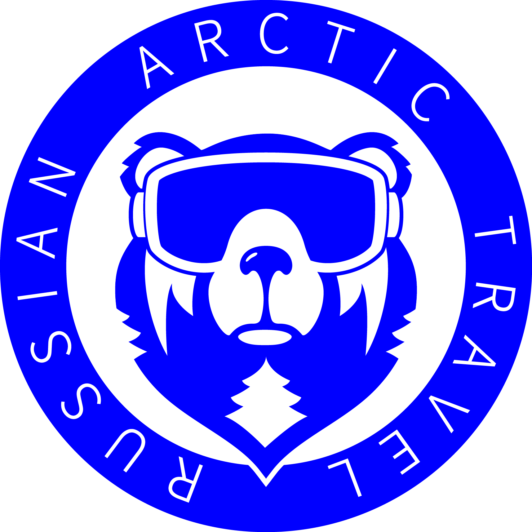 Russian Arctic Travel | Siberia's Best Tours