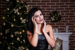 best Ukrainian womankind from city Vinnitsa Ukraine
