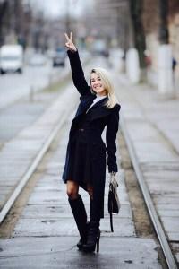 communicative Ukrainian marriageable girl from city Odessa Ukraine