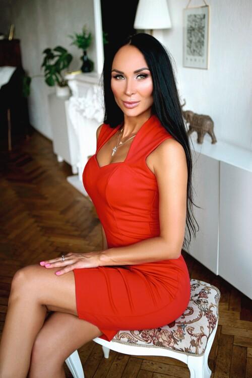 Sophia dating russian rules