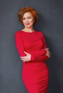 educated Ukrainian woman from  Nikolayev Ukraine