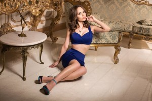 great Ukrainian  womankind from city Kiev Ukraine