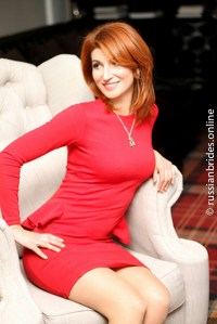 Online Ukrainian brides looking marriage