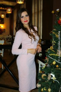 Online Ukrainian brides marriage club