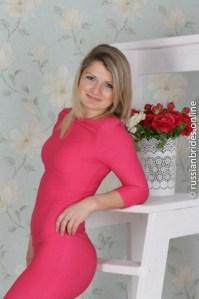 Online Russian brides elite dating
