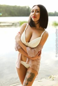 Search online Russian brides marriage agency