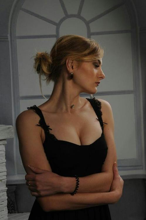 Alexandra russian brides anastasia