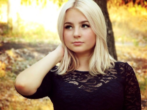 Yulia russian brides chat