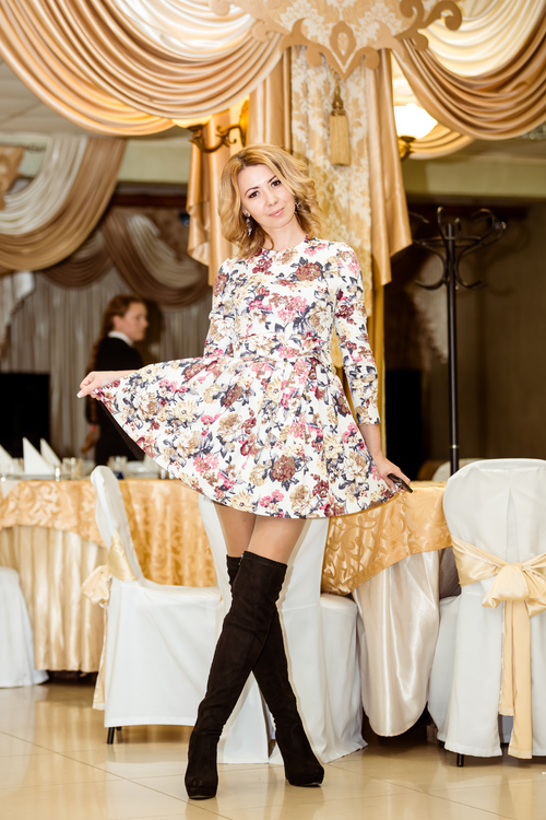 Olga russian brides cost