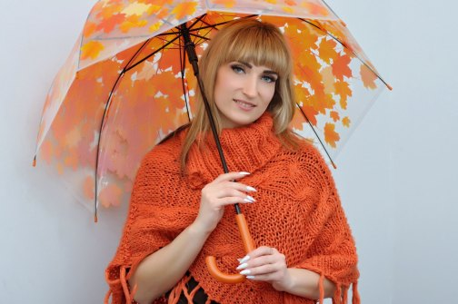Nina russian brides gallery