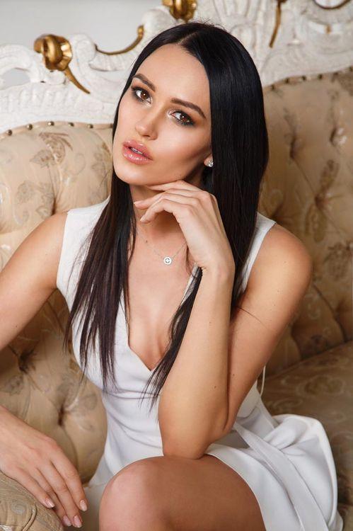 Zhenia  russian brides natasha