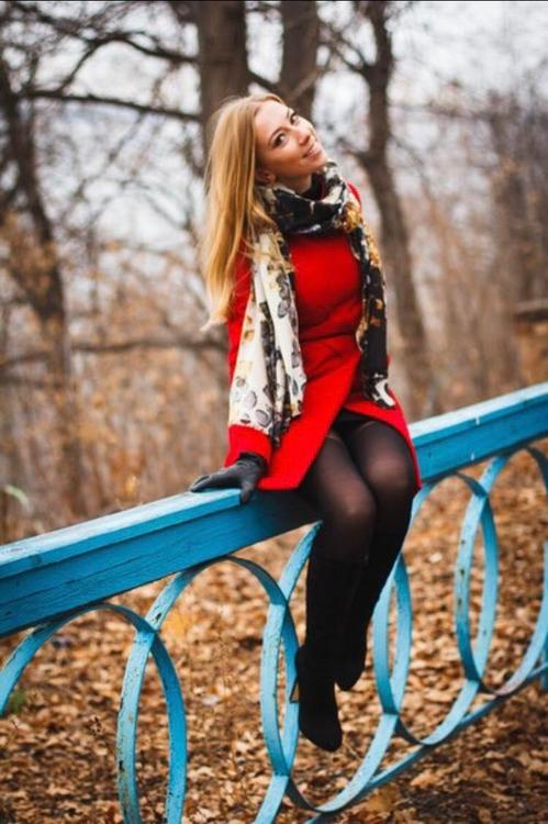 Ksenia russian brides pages lady profile preview