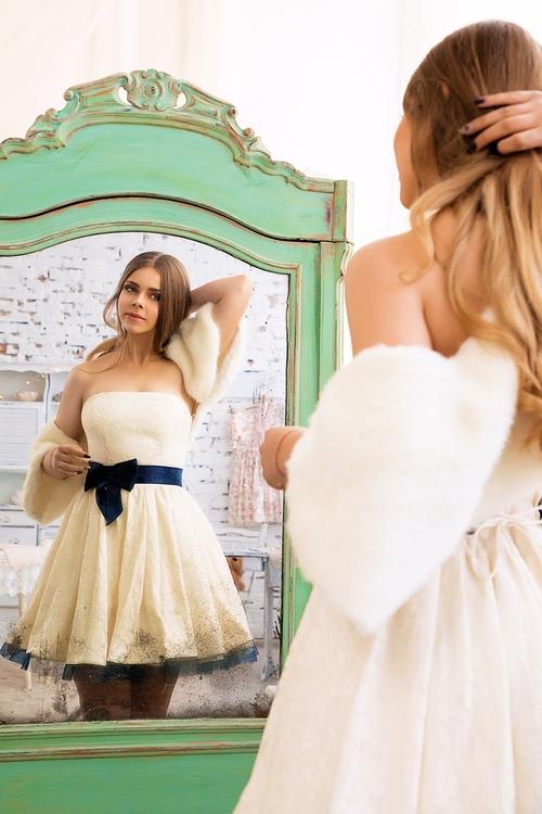 Lena russian brides real