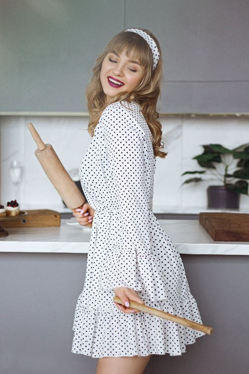 Adriana russian bridesw