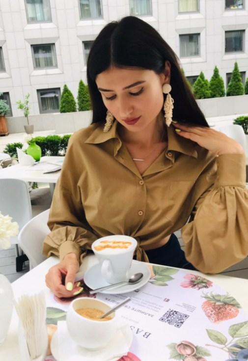 Svetlana russian dating.com login