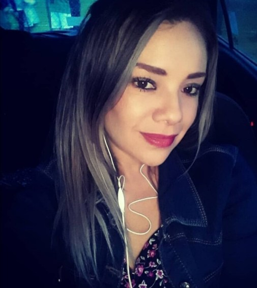 Kamila russian dating denver