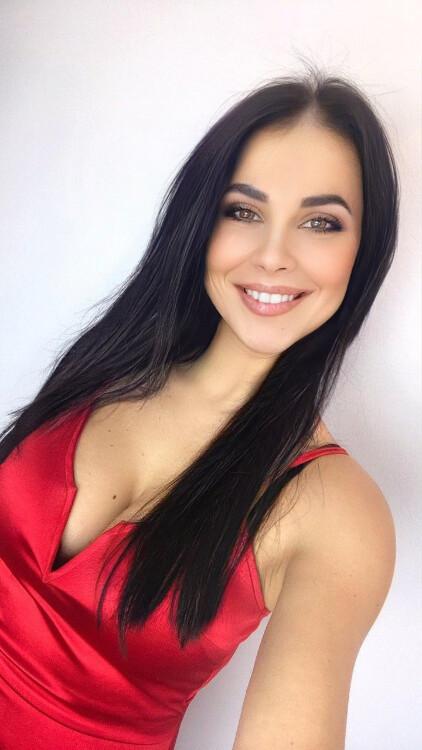 Valeria russian dating free online