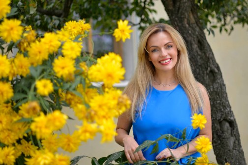Viktoria russian dating website photos