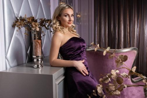 Tatyana russian dating websites in usa