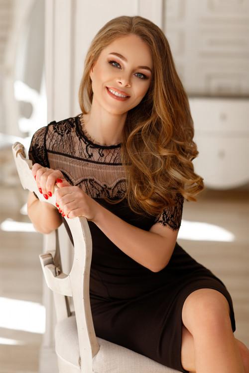 Inga russian jewish dating site