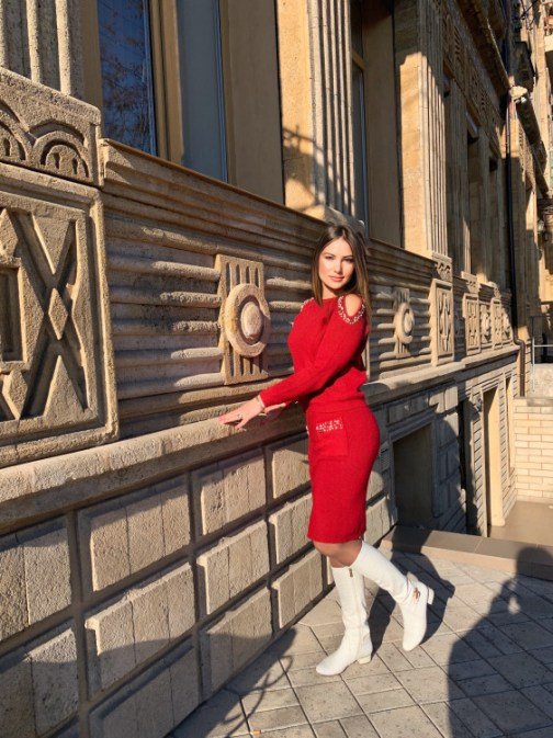 Katerina russian orthodox dating rules
