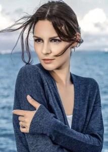 superfine Ukrainian woman from city Zhitomir Ukraine