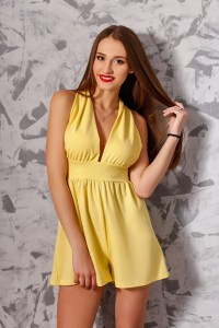 superfine Ukrainian lady from city  Kharkov Ukraine