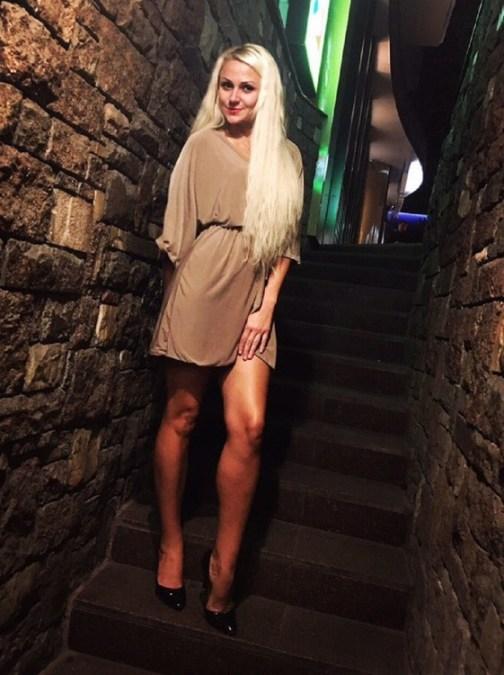 Anastasia  russian brides anastasia