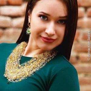 Belarus women marriage agency