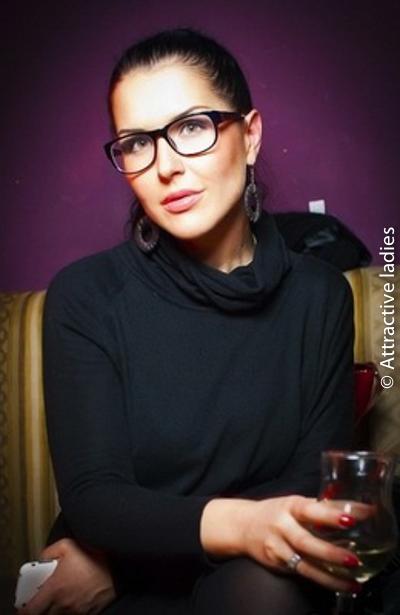 best russian women