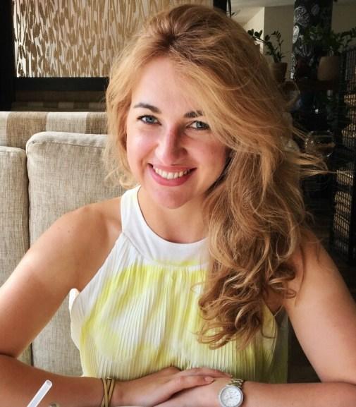 Alina5 buy ukrainian bride