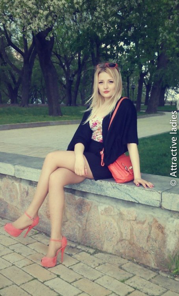 dating russian girl