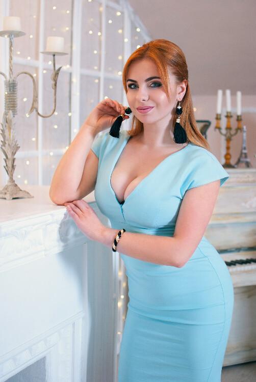 russian brides pics