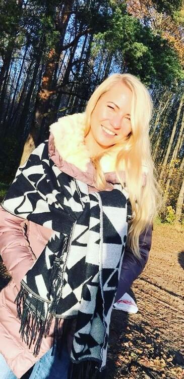 Svetlana how much does a ukrainian bride cost