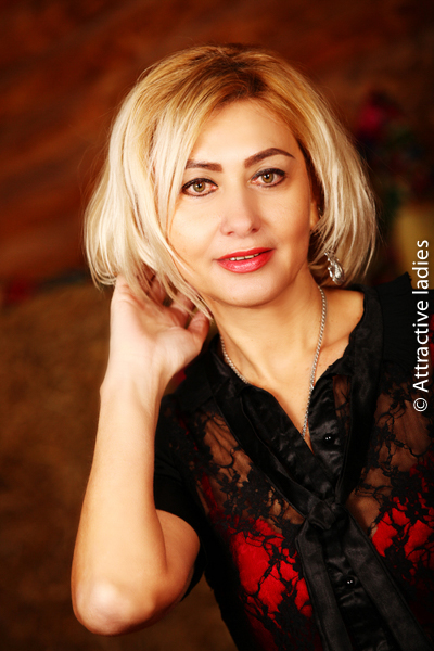mature russian dating