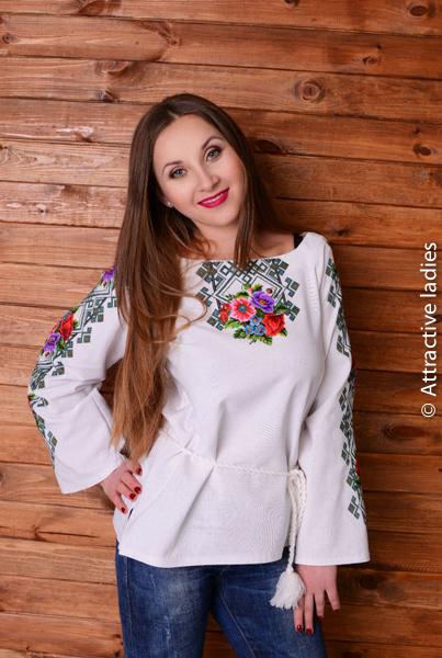 meet russian singles