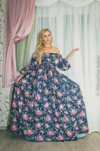Most beautiful russian women for true love