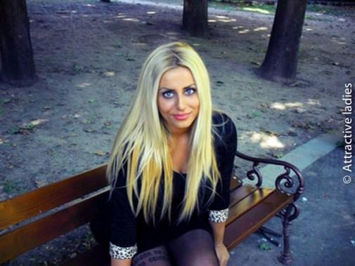 escort-date russian dating