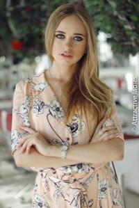 Russian women dating for true love