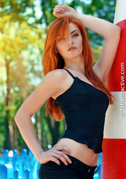 russian brides beauty ukraine