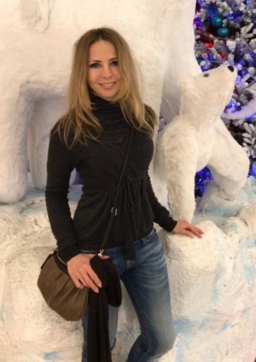 Olga russian brides com review