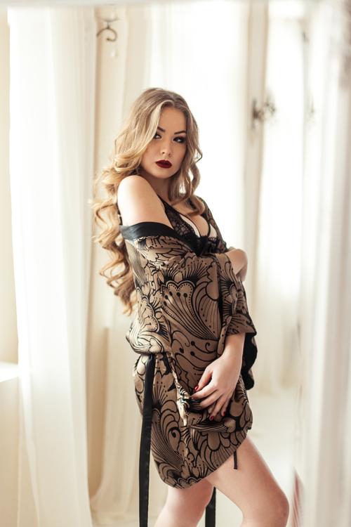 Aliona russian brides dating