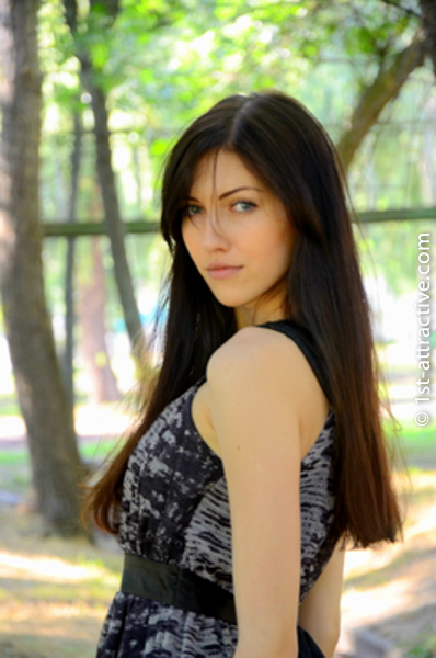 russian brides find men