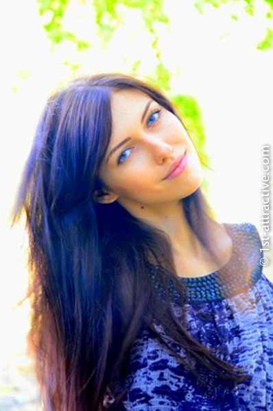 russian brides for single men