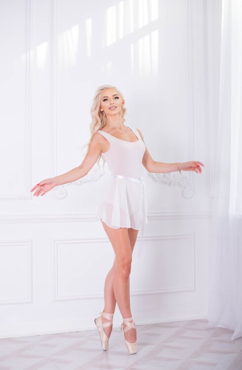 Iness  russian brides how much does it cost