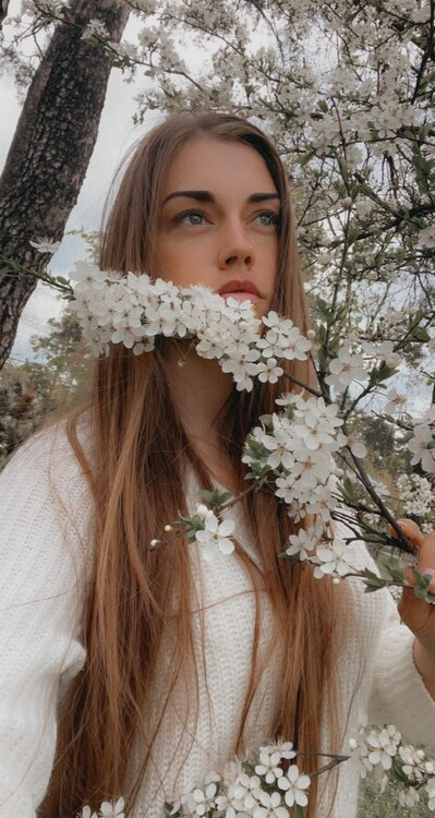 Mariya russian bride site